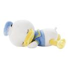 T-ARTS 睡覺好朋友 迪士尼 唐老鴨 S_TA24735