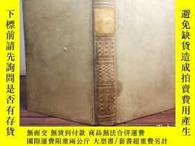 二手書博民逛書店1840年罕見ITALY,A POEM BY SAMUEL RO