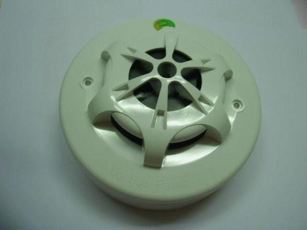 消防器材 批發中心 YH-0815火警探測器(偵煙+定溫式型) 定溫感知器.偵煙器.滅火器 台製