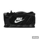 NIKE 包 BRSLA BKPK DUFF (60L) 手提袋 - BA6395010