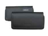 HTC One S9 /X9 /A9 /M9+ /M9s /M9 /E9+ /E9 /E8 /M8 /M7 /ME 腰掛式手機皮套 腰掛皮套 腰夾皮套 R22