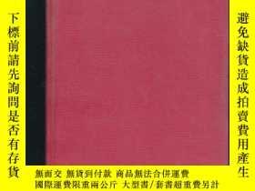 二手書博民逛書店【英文版】A罕見RIDICULOUS LDEA 硬精裝、1967