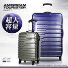 American Tourister 美...