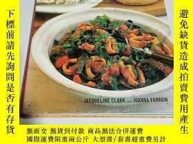 二手書博民逛書店MEDITERRANEAN罕見a taste of the sun in over 150 recipes(英文)