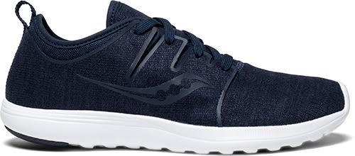 SAUCONY 運動生活 系列- 女鞋-藍色 - EROS LACE ( S3000213-18A )