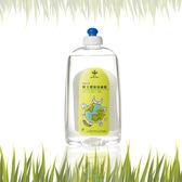 蜂王環保洗碗精(田園芬芳) ◆86小舖 ◆