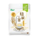 義美生機台灣糙米茶20g*10入/包