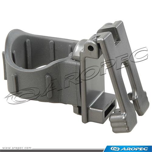 呼吸管扣環  SKP-2  【AROPEC】