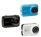 高雄 晶豪泰 HP LC200W 迷你無線生活攝相機(公司貨)