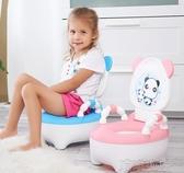 兒童馬桶坐便器男寶寶便盆女1-6歲卡通嬰兒座便器小孩尿盆抽屜式 喵喵物語YJT