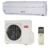(含標準安裝)歌林定頻分離式冷氣KOU-63203/KSA-632S03