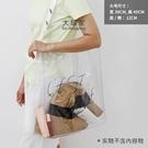果凍包 手提包 ins斜背單肩果凍網紅包簡約透明包包女夏季時尚潮流大容量pvc包