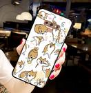 [N960 軟殼] Samsung Galaxy Note 9 三星 N9600 手機殼 保護套 外殼 日本柴犬