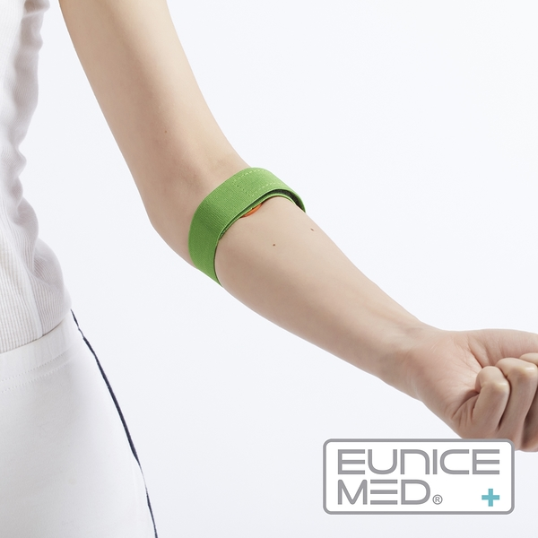 血液透析用 洗腎用 止血帶 (OO-6301)
