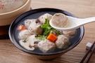 【慶豐食品】香菇貢丸600g