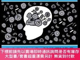 二手書博民逛書店Phenomenological罕見Approaches To Popular CultureY255174