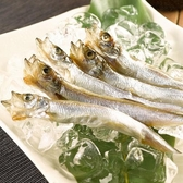 【激爆滿滿】爆卵柳葉魚5盒(200~250g/盒)【愛買冷凍】