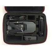 收納包 大疆DJI禦MAVIC PRO/Air航拍無人機專用手提箱包斜背包 收納包 玩趣3C