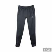 Adidas 男 ID TRK PANT 愛迪達 運動長褲- BR3286