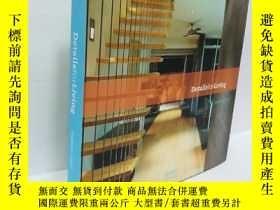 二手書博民逛書店Details罕見for LivingY22565 不祥 P 出版2007