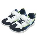 《IFME》日本機能童鞋 藍 IF20-...