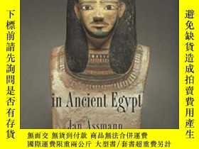 二手書博民逛書店Death罕見And Salvation In Ancient Egypt-古埃及的死亡與拯救Y436638