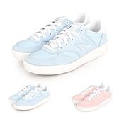 NEW BALANCE 300系列 女休閒運動鞋 (免運 慢跑 NB N字鞋≡體院≡ WRT300HA_1