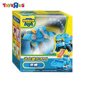 玩具反斗城 幫幫龍-迷你變形湯姆