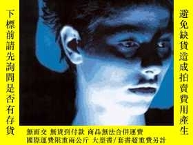 二手書博民逛書店Hex罕見FilesY307751 Mick Mercer Overlook Books, 1997 ISBN