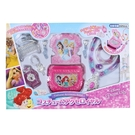 《 Disney 迪士尼 》迪士尼公主皇冠珠寶盒組 / JOYBUS玩具百貨