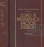 二手書R2YBb《Load&Resistance Factor Design 1