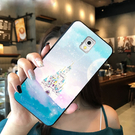 [note3 軟殼] 三星 Samsung Galaxy Note 3 N900 手機殼 保護套 外殼 夢幻城堡
