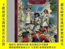二手書博民逛書店Duty罕見and Glory: Europe 1660-169