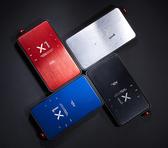 日本Furutech ADL X1 USB DAC隨身耳擴 支援Apple & Android 智慧型 [My Ear 台中耳機專賣店]