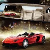 高清1080P汽車行車記錄儀後視鏡車載夜視一體機 單鏡頭 雙12快速出貨八折下殺