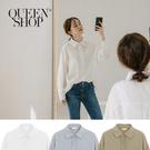 Queen Shop【01023742】...