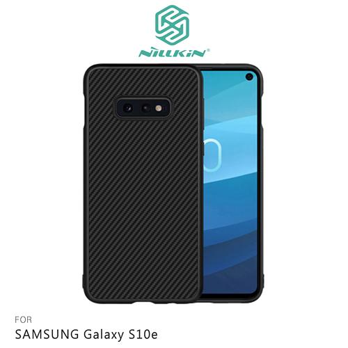 摩比小兔~NILLKIN SAMSUNG Galaxy S10e 纖盾保護殼 保護套 手機殼