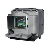 BenQ-OEM副廠投影機燈泡5J.J4G05.001/適用機型W1100、W1200