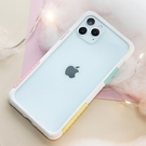 太樂芬iPhone 12 Pro Max...