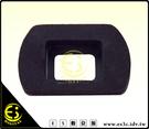ES數位館 Nikon D40 D40X D60 D3000 D300 D300S D70S D70 ETC 專用同原廠 EN-U1 眼罩 ENU1