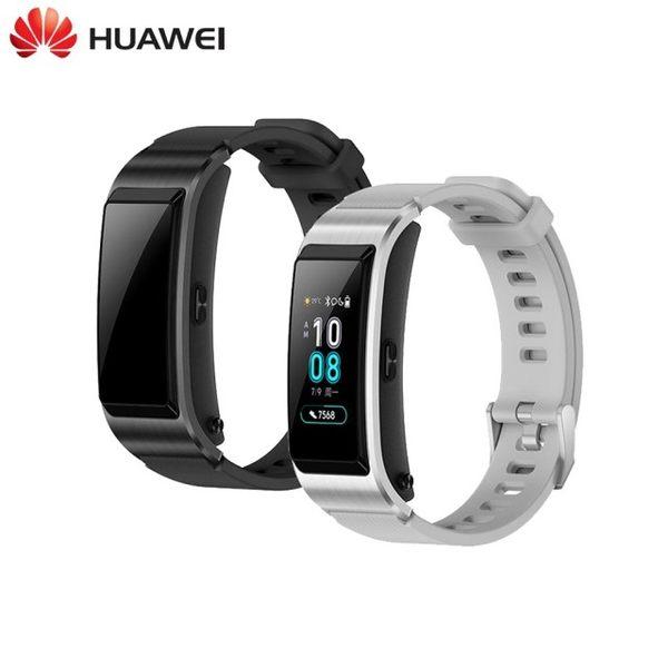 全新 Huawei 華為 TalkBand B5 智慧手環 藍牙耳機