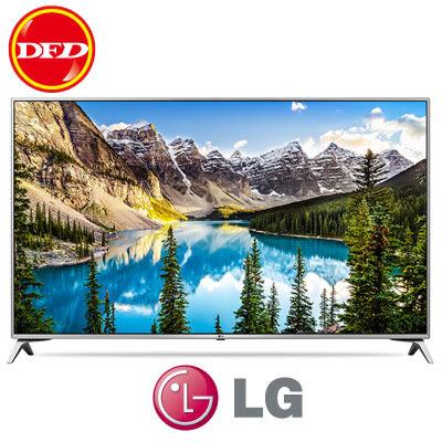 (新品) 樂金 LG 49UJ656T 49吋 UHD 4K 液晶電視 公司貨 分期零利率
