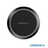 Momax 摩米士Qi無線充電器