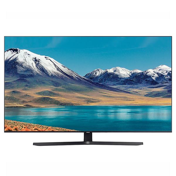 贈全省壁掛施工+壁掛架 三星 55吋 55TU8500 Crystal UHD 4K 電視 公貨 UA55TU8500WXZW