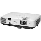 【EPSON 愛普生】EB-1930 商用高亮度簡報投影機