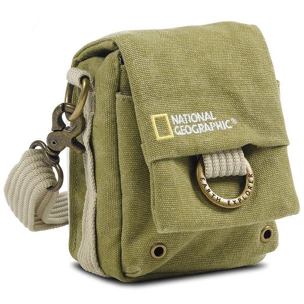 ◎相機專家◎ 免運 National Geographic 國家地理 NG1153 迷你數位相機包 正成公司貨