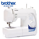 【日本brother】GS-2700 純...