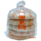 【吉嘉食品】古早味 平安大餅/發酵餅 1包250公克(五入) [#1]{8048}