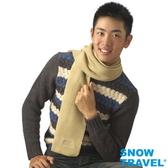 【SNOW TRAVEL】AR-14 / 美國進口POLARTEC透氣保暖圍巾 (任選1件)