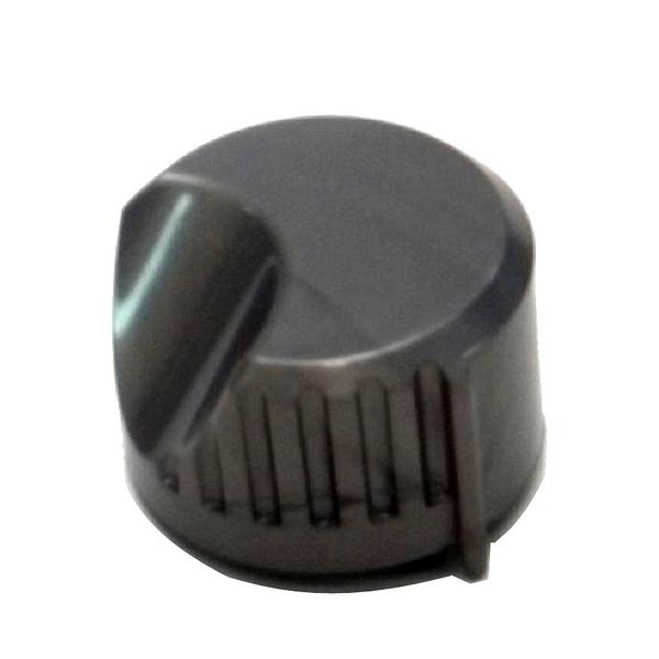[104美國直購] 戴森 Dyson Part DC14 UprigtDyson Scarlet Outer Clutch Actuator #DY-900298-07